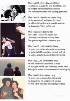 Omg whyI can't this is making me cry much