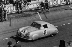 formfreu.de » InterClassics & TopMobiel 2012 Maastricht – Doppelthema: Porsche und Mille Miglia