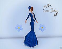 Diosaharu Adamski: LAMU FASHION   LAMU FASHIONOutfit: -Lamu Fashion-S...