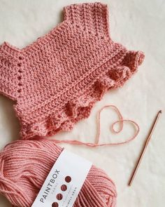 Beauty and Easy Crochet Baby Clothes for new crochet baby clothes girl;Free Crochet Patterns for Baby Items for New Year 2019 Part baby crochet patterns free; Baby Girl Crochet Blanket, Crochet Baby Dress Pattern, Crochet Girls, Crochet Baby Hats, Baby Knitting, Free Crochet, Crochet Patterns, Easy Crochet, Free Knitting