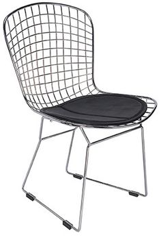 School chair further I0000DLG9zqzU12c moreover Denver Metal Picture Frame 30 X 40 Cm Matt Black also Stanley Folding Table Legs 501 besides Sheryl Lowe Pave Diamond And Labradorite Bead Strand Necklace 1. on metal dining chairs