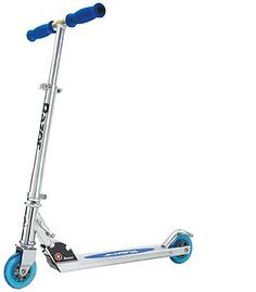 Razor scooter anyone? Kyle Bailey and my brother Cody snapped mine in half when I was :( 90s Childhood, Childhood Memories, Back In My Day, 90s Cartoons, Old Shows, 90s Nostalgia, 80s Kids, The Old Days, Ol Days