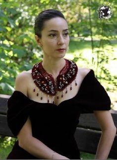 Natalia Skodova-Czech Republic