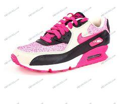36 Gambar Nike Air Max 90 Women's Shoes terbaik | Nike, Air