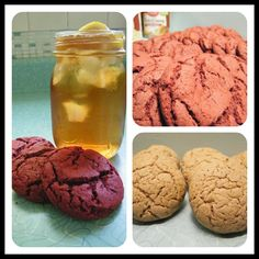 Make Quick Cookies from Cake Mix: They Save the Day!