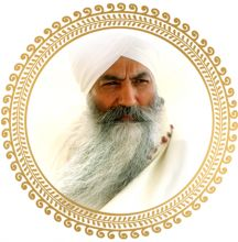 Yogi Bhajan brought Kundalini Yoga to the West in 1968. He taught over 8,000 classes and inspired thousands of people to keep up and live in their excellence. He is still alive in his teachings and his guidance is available to anyone who tunes into his subtle presence. He has left a legacy of hope, inspiration, and technology for future generations and the upliftment of humanity.On the pages below you will find many of Yogi Bhajan's teachings presented in his priceless class lectures…