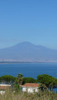 Vamos conhecer melhor a Sicília? #viajarpelahistoria http://www.viajarpelahistoria.com/sicilia-italia/