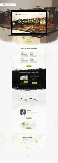 47 Ideas travel design layout behance for 2019 Design Ios, Travel Design, Page Design, Layout Design, Graphic Design, Flat Design, Digital Marketing Strategist, Marketing Software, Landing Page Inspiration