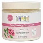 Coriander Oil, Mineral Bath, Heart Songs, Balsam Fir, Geranium Oil, Sodium Bicarbonate, Lavender Oil, Pure Essential Oils, Bath Salts