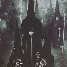 SkullsSociety.com Link in bio #hooded #black #ritual #pagan #witch #wicca #ceremony #fullmoon #occult #tradition #festival #secret #secretsociety #illuminati #newworldorder #wakeup #conspiracy #priest #church #god #holy #religion #monk #druid #mass #atheist #blackandwhite #bw #blackwhite