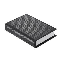 FHU ブックボックス