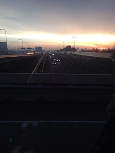Oow to Rotterdam