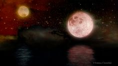 Night sky Night Skies, Sky, Celestial, Outdoor, Heaven, Outdoors, Heavens, Outdoor Games, The Great Outdoors