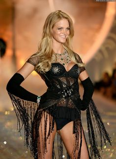 Erin Heatherton Fashion Show Babe Beautiful Posing Hot. Celebrity High Resolution Fashion Doll Nude. Sexy Female Cute Posing Hot Gorgeous. Beautiful Nude Scene Hot Hd Famous. Celebrity Actress Babe. Check the full gallery: http://www.nudecelebrities.mobi/gals/1460932032-erin-heatherton-fashion-show-celebrity-babe-high-resolution-beautiful-fashion-posing-hot Tags: #erinheatherton #fashionshow #babe #beautiful #posinghot #celebrity #highresolution #fashion #doll #nude #female #