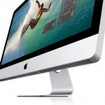 New iMacs Will Arrive Soon