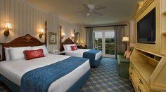 World Hotel Finder - Disney's Boardwalk Inn