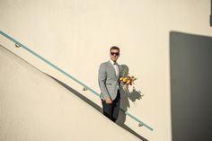 Wedding photography Greek island  lafete