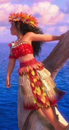 Just wanted to share my progress with voyager moana. This cosplay has been a bit challeng Disney Art, Arte Disney, Disney Girls, Disney Movies, Disney Pixar, Moana Disney, Disney Princess, Cute Disney Wallpaper, Wallpaper Iphone Disney