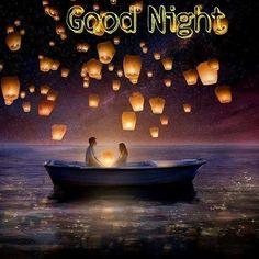 Szép jó éjszakát mindenkinek. - Irénke Tné - Google+