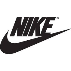 Shop all Nike products, including shoes, sneakers, and sportswear. Latest Nike Sneakers, Sneakers Nike, Tommy Hilfiger Sneakers, Nike Gear, Fleece Shorts, Basketball Sneakers, Nike Hoodie, Boys Nike, Athletic Fashion