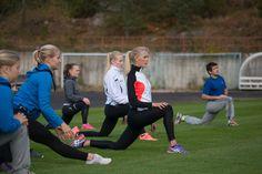 Uutiset - Sport.fi