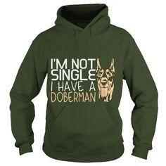 Im Not Single I Have