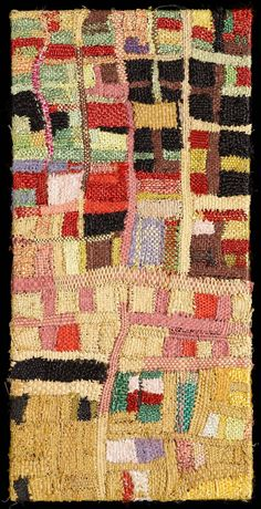 """Ed Rossbach 