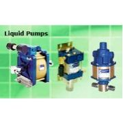 Hydraulic Systems Pte Ltd is a reliable provider of various types of Liquid Pumps including L3 and L3c Series Liquid Pumps, 10-4 Series Liquid Pumps, 10-5 Series Liquid Pumps, 10-6 Series Liquid Pumps, L6 Series Double Acting Liquid Pumps and many other hydraulic pumps.
