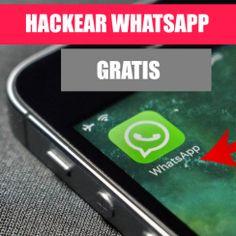 Hackear Facebook gratis | Espiar es Gratis Find Password, Hack Password, Wifi Cracker, Fb Hacker, Android Phone Hacks, Hack Facebook, Helpful Hints, Life Hacks, Technology