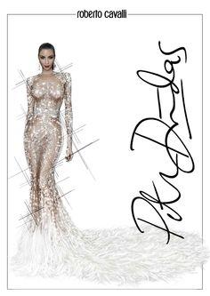 02-Kim-Kardashian-in-Roberto-Cavalli-by-Peter-Dundas-MET-Gala2015-04-05-15.jpg (1920×2715)