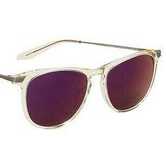 6bbf11c66e  bartonperreira Discount Sunglasses