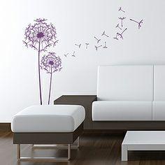 Luxury Egal ob lustige Spr che oder kreative Motive bei DaWanda findest Du einzigartige Wandtattoos f r die K cher das Schlafzimmer oder Dein Badezimmer
