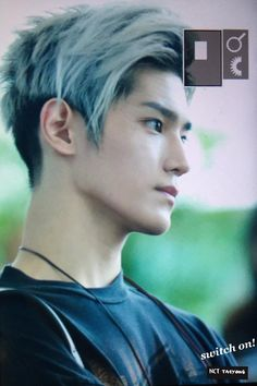 [Preview] 110716/120716 ~ #NCT127 #NCT #Taeyong at ICN Airport / © as watermarked