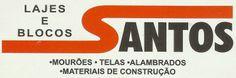 JORNAL AÇÃO POLICIAL SOROCABA E REGIÃO ONLINE: LAJES E BLOCOS SANTOS Rod. Raposo Tavares, Km-114 ...