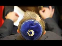 Flipp judendom - YouTube Mystique, Religion, Israel, Youtube, Star Of David, Dios, Police Officer, Blogging, Youtubers