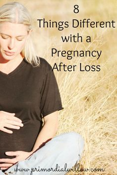 8 Things Different with a Pregnancy After Loss / Tips for Grieving Mothers / Pregnancy After Loss Articles / Rainbow Baby After Miscarriage Pregnancy After Miscarriage, Pregnancy After Loss, Exercise During Pregnancy, Pregnancy Tips, Happy Pregnancy, Pregnancy Quotes, Grieving Mother, Birth Mother, Bebe