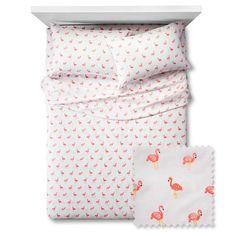 flamingos-sheet-set-pillowfort.jpg