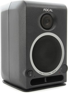 Focal CMS40 | Sweetwater.com