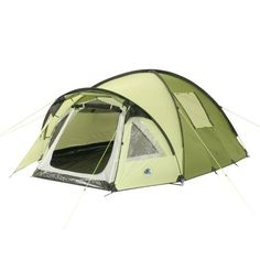 Introducing 10T Glenhill Tent 3People Green. Great product and follow us for more updates!