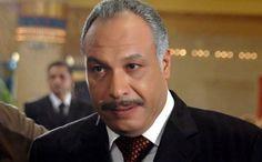 #سامح_الصريطى: صلاة الجنازة على #خالد_صالح فجر الغد