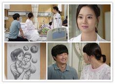 The Good Doctor ♥ Moon Joo Won as Park Shion ♥ Moon Chae-Won Good Doctor Korean Drama, Kim Young Kwang, Yoon Park, Hospital Doctor, Moon Chae Won, Joo Won, Medical Drama, Kdrama, Polaroid Film