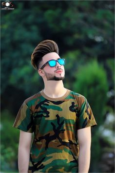 new Haire style trending image 2019 Cute Kids Pics, Young Cute Boys, Cute Boys Images, Cute Teenage Boys, Cute Boy Photo, Photo Poses For Boy, Boy Poses, Portrait Photography Men, Photography Poses For Men
