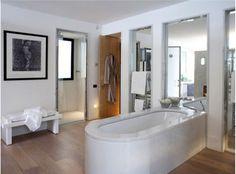 bathroom shower curtain ideas designs pictures of bathroom tile design ideas interior design ideas for bathrooms #Bathroom