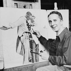 Norman Rockwell is most widely known for his cover illustrations for The Saturday Evening Post for more than four decades. Norman Rockwell Prints, Norman Rockwell Paintings, Nostalgic Art, Social Art, Selling Art, American Artists, Great Artists, Famous Artists, Art Studios