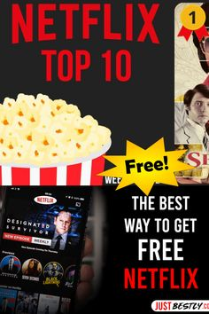We have shared the list of working Free Netflix Account 2021. Check out these Free Netflix Accounts generated by Netflix premium account generator Free Netflix Premium Accounts generator #netflixfreeaccounts #netflixseries #netflixseries #netflixshared #netflix #netflixbrasil #netflixedit #netflixsale #netflixaccount#netflixaccountsfree #netflixmovies #netflixpremiumforsale#netflixshows Roku Streaming Stick, Streaming Movies, Watch Netflix, Netflix Movies, Netflix Account And Password, New Survivor, Netflix Gift Card, Netflix Premium
