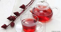 Not only is the hibiscus plant famous for its beautiful flowers, but also for its unique health benefits that have been utilized since ancient times.