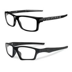 9a252db275 Oakley Prescription Holbrook Sunglasses
