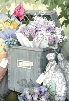 Inge Look|Веселые старушки .... Обсуждение на LiveInternet - Российский Сервис Онлайн-Дневников