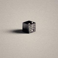 Cubepop - Imgur
