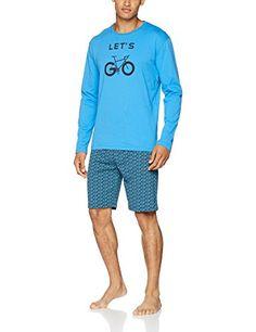 c81de800a51fd 55 meilleures images du tableau Pyjamas pour homme chez www ...